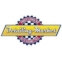 Detailing-Market.pl