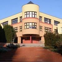 Szkoła Podstawowa nr 28 w Wodzisławiu Śląskim