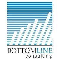 BottomLine Consulting, Inc.