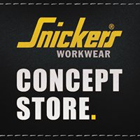 Snickers Concept Store