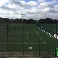 Leicester City Training Ground