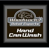 Wheelworks Hand Car Wash & Detailing Experts