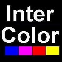 Inter Color