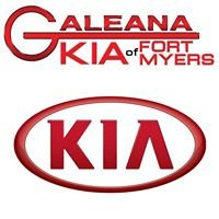 Galeana Kia Fort Myers