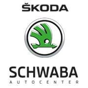 Škoda Schwaba Augsburg