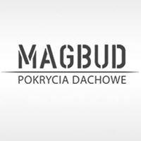 Dachy Magbud Pokrycia Dachowe