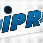 IPR Modul Systeme Gmbh