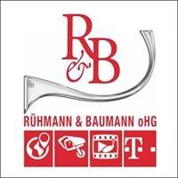 Rühmann & Baumann oHG
