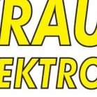 Krauss Elektronik