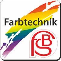 Fachschule für Farbtechnik Fulda