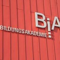 BIA Bildungsakademie Handwerkskammer Mannheim