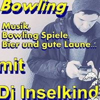 Bowling Center Fritzlar