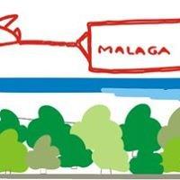 Málaga Sensaciones