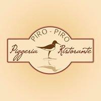 Piro Piro Pizzeria Ristorante