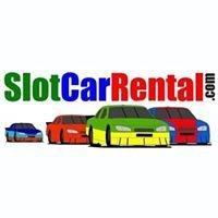 SlotCarRental.com
