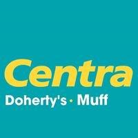 Centra Muff