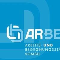 ARBEG Arbeits- und Begegnungsstätten gemeinnützige GmbH