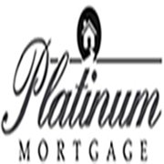 Platinum Mortgage : A Division of Finance of America Mortgage LLC