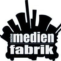 Meine Medienfabrik