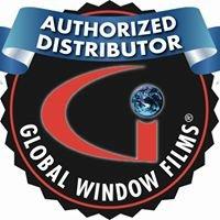 Global Window Film
