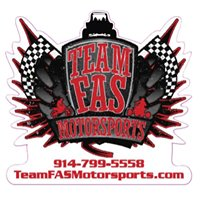Team FAS Motorsports