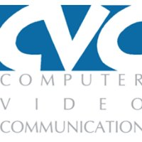 CVC Volker Bier
