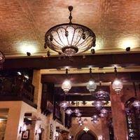 Samad Iraqi Restaurant Jumaira