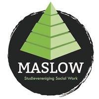 S.V. Maslow