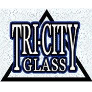 Tri-City Glass