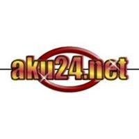 aku24.net