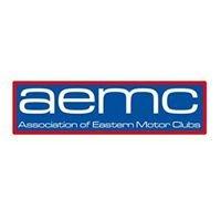 Association of Eastern Motor Clubs - AEMC
