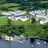 Blessington Sailing School