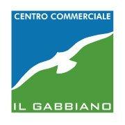 Centro Commerciale Il Gabbiano
