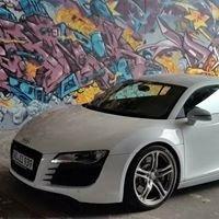Audi R8 Vermietung Mainz-Wiesbaden