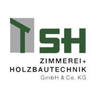 SH Zimmerei
