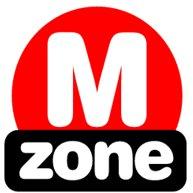 MZone Lublin - Strefa Usług Play Heyah Telewizja N