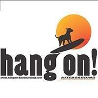 Hangon Kiteboarding
