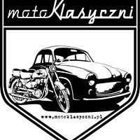 Motoklasyczni