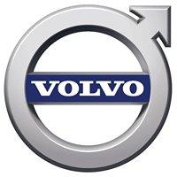 Volvo Laval