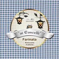 Farinata ai Cancelli