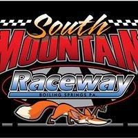 South Mountain Raceway