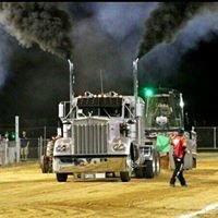 Susquehanna Truck Service
