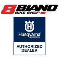 8biano Bike Shop