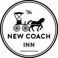 New Coach Inn