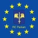 RC Parken