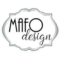MAFOdesign sklep internetowy