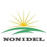 株式会社Nonidel