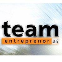 Team Entreprenør