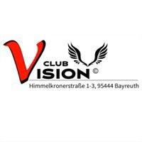 Club Vision Bayreuth