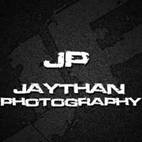 Jaythan Photography & Imaging